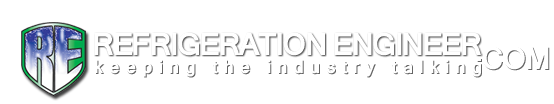 Refrigeration-Engineer.com forums - Powered by vBulletin
